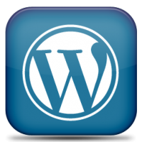 Top 10 WordPress Plugins For 2012