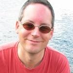 Peter Sundstrom