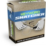 Keyword Snatcher Review