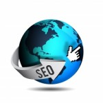 Comparison of On-Page SEO Plugins for WordPress