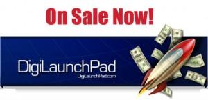 Digi Launch Pad Discount
