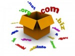 Is Domain Name Recognition Important For Your Customers?