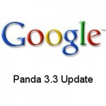Key Points Of The Google Panda 3.3 Update