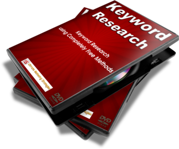 Free Keyword Research Course